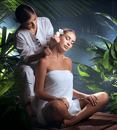 Ayurveda & Wellness Tours Rapid Holidays